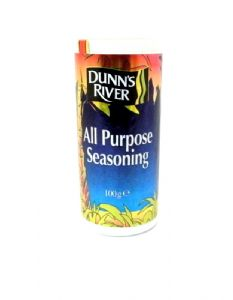 Dunn's River All Purpose Seasoning | Buy Online at the Asian Cookshop